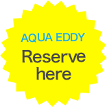 Small underwater sightseeing boat AQUA EDDY: Reserve here