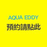 小型水中觀潮船AQUA EDDY 預約請點此